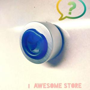 AwesomeStoreのふきん掛けが優秀すぎた