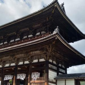 京都ひとり旅 6