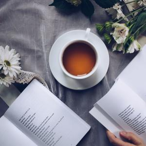 英語で詩を書くのは初心者でもイケるかもしれないと思う件ー語彙力のない者は多くを語るべからず