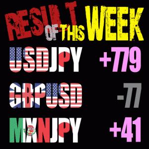 週間結果報告-20210111-0115
