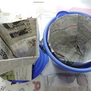 レジ袋有料化でペットのごみ袋事情の変化