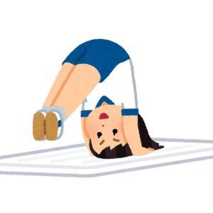 1歳で体操教室デビュー。歩けなくても参加できる?教室内容と名札のつけ方について