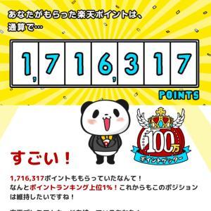 【楽天お買い物マラソン】50%OFFクーポンチェック!