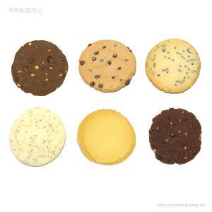【コレクション】ステラおばさんのクッキー【食品サンプル】