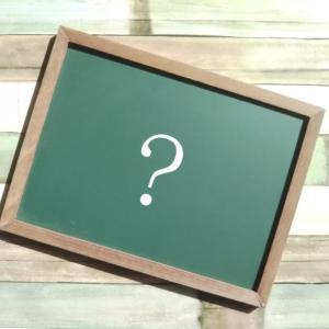 【介護のため退職】失業保険を早く受け取るために必要な書類「看護に関する証明書」とは?