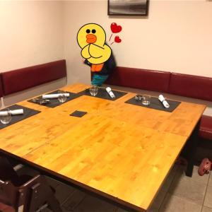 【鎌倉】Restaurant LAINE〜ランチ3,800円
