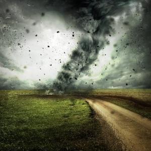 すぐにできる台風対策のまとめ−直前にできること−