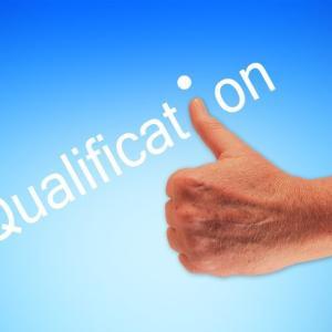 理学療法士がスキルアップするための資格5選【付加価値で自信を持って臨床に臨む】