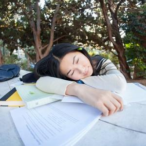 理学療法士の仕事、大学院の作業、英語の勉強を効率良くする方法