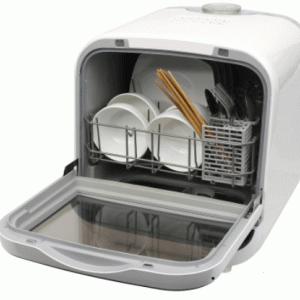 食洗機を買って良かった!3万円で育児と家事への心の余裕が買えた。