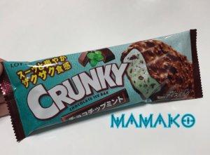 チョコミン党は必ずチェック!!~2019チョコミント商品一覧~