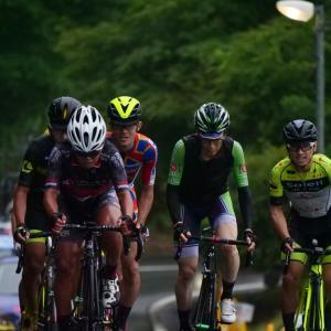 2019全日本選手権ロードレースME/DNF