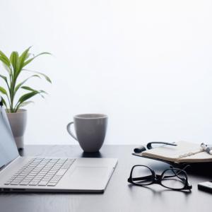 WordPressの投稿と固定ページ、何が違うの?