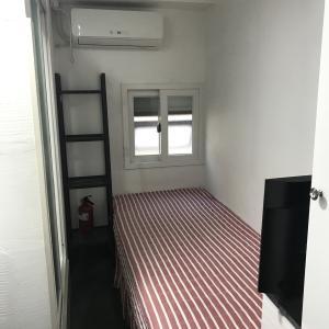 ソウル大学の寮と1人暮らし