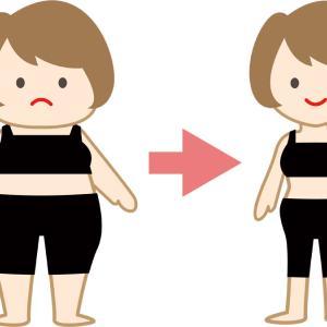 誰でも簡単に続けられるストレスフリーな最高のダイエット方法教えます!!(みかんダイエット)