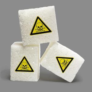 砂糖は危険?砂糖が体に悪い理由 中毒に糖尿病、老化(糖化)の原因!?