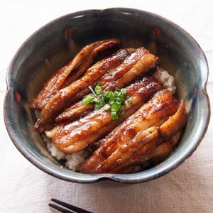 太刀魚の蒲焼きは、レギュラーサイズでも絶品!