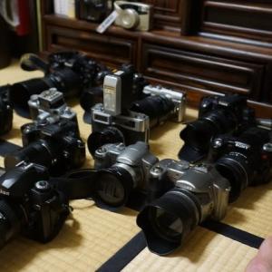 カメラに罪はない