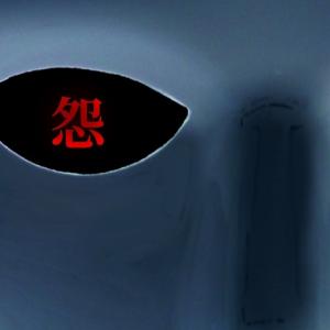 【第115話】不死で最強の上位悪魔に狙われた霊媒師一行の結末・・・88人の集合霊を操っていたのは名のある上位悪魔だった