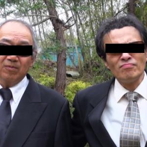 【第114話】ヤバイ人売り買い業者(監視役)と一緒の部屋に住む事に・・・逃げれない状況に追い込まれたが思いもよらぬ殺人事件で解放された