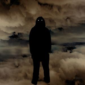 """【第119話】山で執拗に追いかけてくる""""あいつ""""は山神だった!?悪霊みたいな存在なのに山神だとは・・・・"""