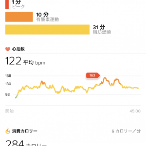 Run503: BB2 SUMR2