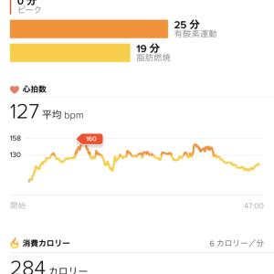 Run500: BB2 SUMR2