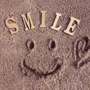 1人1人が幸せなら、すべてはハッピーな世界になる! まいにちをご機嫌で暮らそう♬