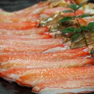 カニのおすすめ通販会社ランキング7選!美味しい蟹を選ぶならここだ!