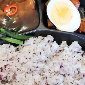 「さきめし」で地元店にエール!佐倉の「中国料理kujikuji」の高コスパ日替わりお弁当を更にお安く