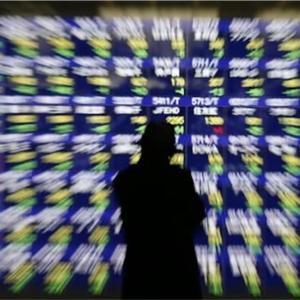 株式投資は未来への道しるべ
