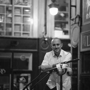ベルギー王立リエージュ管弦楽団の首席奏者によるクラリネット公開レッスン
