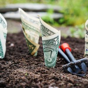 高配当投資の魅力とは? 配当金で生活レベルをUPさせる方法