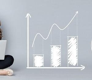 初心者におすすめのネット証券とは? 投資家845人にアンケート