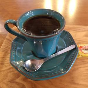 黒井鳥珈琲で安らぎの時間♪#カフェ #cafe #コーヒー #珈琲 #coffee #秋...