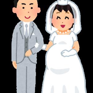 大川ちさと御成婚&御懐妊!