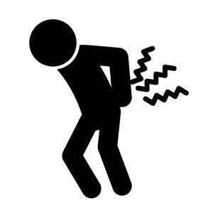 【腰痛】ベテラン腰痛おじさんの腰痛遍歴を振り返る