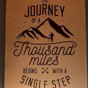 ダイヤモンドヘットに登れなかった女のキナバル山挑戦。第1章