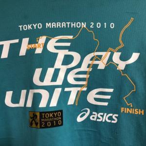 東京マラソン2020新型コロナウィルスによって一般参加中止に!