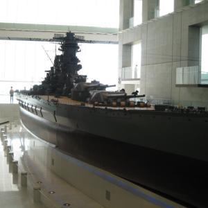ボルネオの石油は海軍の役に立たなかったのか?