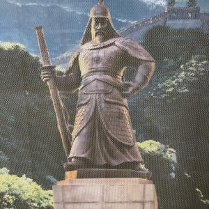 韓国観光にいざなう戦略ポスターの不思議さ