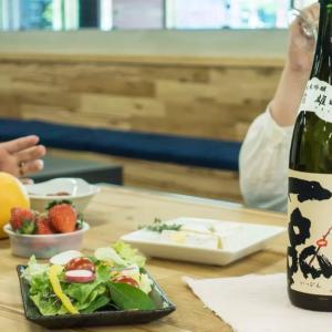「家ごもり」自宅飲みに最適な日本酒宅配サービス