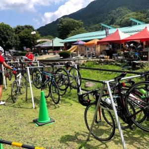 TSマーク付帯自転車保険(ロードバイク編)