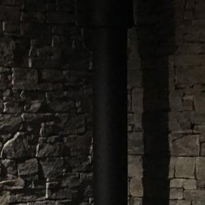 ◆ 薪ストーブのお話し 日々のお手入れから煙突のお掃除まで クリーンナップの仕方