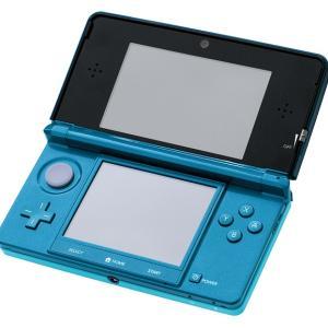 ゲーム感覚で点数UP!オススメのTOEIC対策3DSソフト1選+類似TOEIC対策記事2選