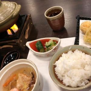 一人でも1万円以下くらいで泊まれる別府の温泉と夕朝食(朝食のみ)付きホテルへ泊まろう会。