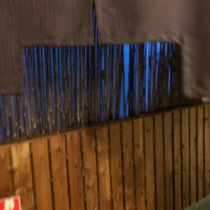 1月27日・ゆわいの宿竹乃井で大浴場朝風呂と朝食