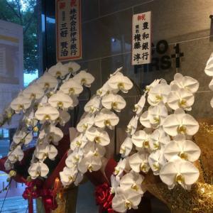 7月23日は開業初日の別府駅前のスーパーホテルに宿泊~就寝まで