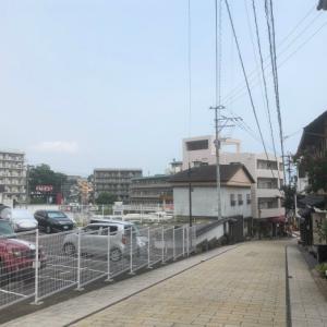 別府市・鉄輪温泉散策・足蒸し体験~9月10日