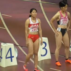 東京オリンピックももうすぐ開幕。